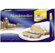 Dr. Quendt Dresdner Mandelstollen (1000 g)