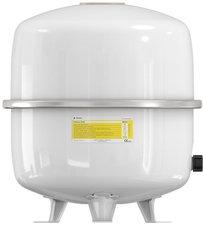 Flamco Wemefa Solarix 35 Liter