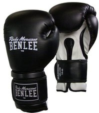 Rocky Marciano BenLee Boxhandschuhe Madison Deluxe