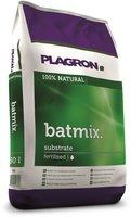 Plagron Batmix Substrat 50 Liter