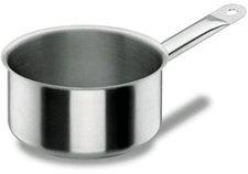 Lacor Chef Classic Kasserolle 18 cm