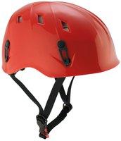 Rock Helmets K2