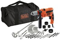 Black & Decker CD 714 CREW 2