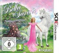 Bella Sara 2 (3DS)