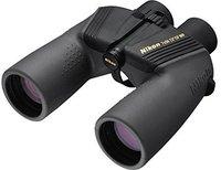 Nikon  7 x 50 CF WP Oceanpro