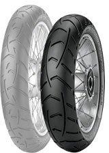 Metzeler Tourance Next B 150/70 R17 69V