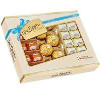 Ferrero Die Besten Nuss-Edition (253g)