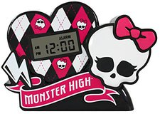 Monster High 50148-INT
