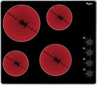 Whirlpool AKM 609 IX