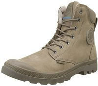 Palladium Pampa Sport Cuff WPS High