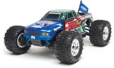 Team Associated Rival Mini RTR (3020111)