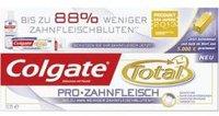 Colgate Total Pro Zahnfleisch Zahncreme (75 ml)