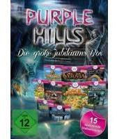 Die große PurpleHills Jubiläums-Box (PC)