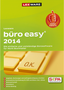 Lexware Büro Easy 2014 (DE) (Win)