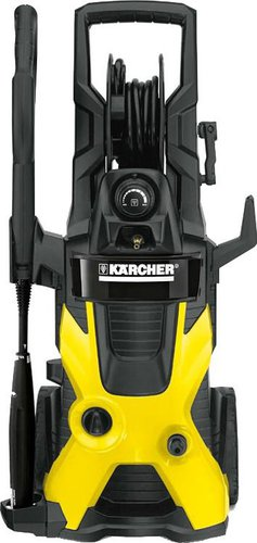 Kärcher K5 Premium Home