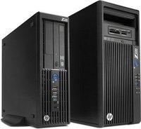 Hewlett Packard HP Workstation Z230 Tower (WM611ET)