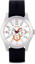 Boss Orange Big Up Multieye 1512934
