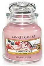 Yankee Candle Summer Scoop Housewarmer (105 g)