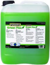 Pedro s Green Fizz (5 L)