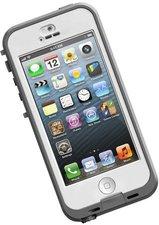 LifeProof Nüüd Case (iPhone 5C)
