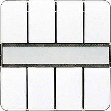 Jung Tast-Sensor 4-fach CD2094NABSGR