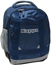 Kappa Rucksack (2001206)