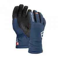 Ortovox Swisswool Glove