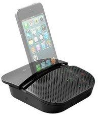 Logitech Freisprecheinrichtung Speakerphone P710e