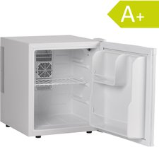 Amstyle Minikühlschrank 46 Liter