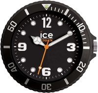 Ice Watch IWF.BK Ice-Clock schwarz