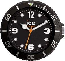 Ice Watch IWF.BK Ice-Clock schwarz