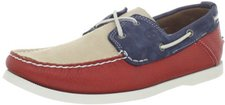 Timberland Heritage 2-Eye Boat 6506R