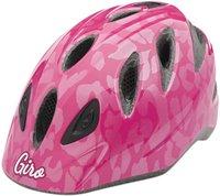 Giro Rascal rosa