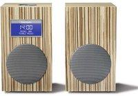 Tivoli Model TEN+ Combo/Stereo Designer Collection Linien
