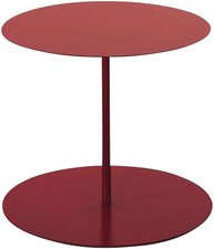 Cappellini Gong (GG/1)