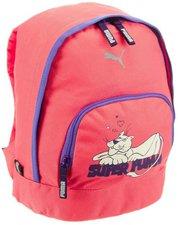 Puma Primary Backpack (71771)