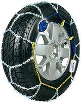 Michelin Extrem Grip Automatic 4x4 N°73
