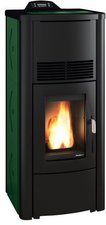 Palazzetti Ecofire Rosa 7 kW