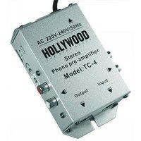 Hollywood TC-4