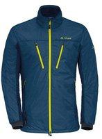 Vaude Men's Vallacia Padded Jacket