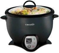 Crock-Pot Reiskocher 1,8 L
