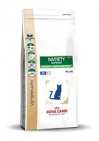 Royal Canin Feline Satiety Support (3,5 kg)