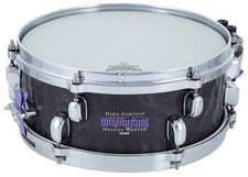 Tama MP125 Melody Master Mike Portnoy 12x5,0 Zoll