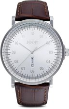 Joop Executive JP100821F02