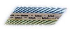Dewalt DT99528RG 34° PT-Nägel 2,8 x 50 mm Ring, galvanisiert (2200 Stück)
