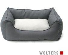 Wolters Basic Dog Lounge M (80 x 65 cm)