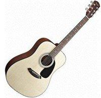 Fender CD-280S
