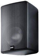 Canton Plus XL.3 (schwarz)