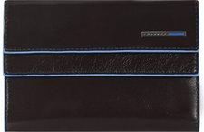 Piquadro Blue Square (PD1248B2)
