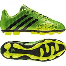 Adidas Predito LZ TRX HG J ray green/electricity/black